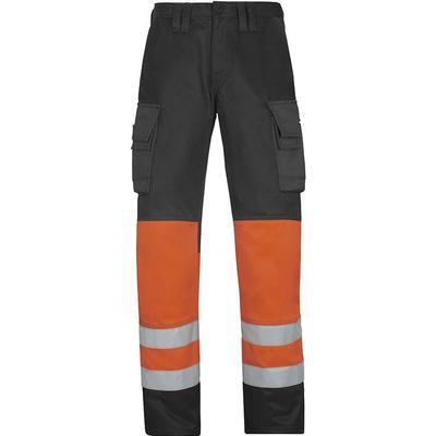 Snickers Workwear 3833 Varselbyxa