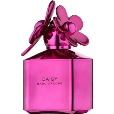 Marc Jacobs Daisy Shine Pink EdT 100ml