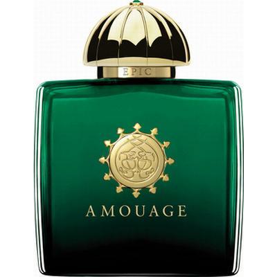 Amouage Epic Woman EdP 50ml
