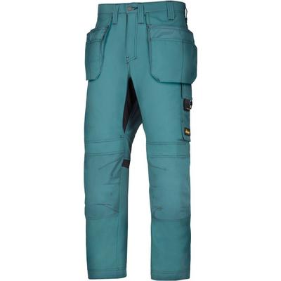 Snickers Workwear 6201 AllroundWork Trouser
