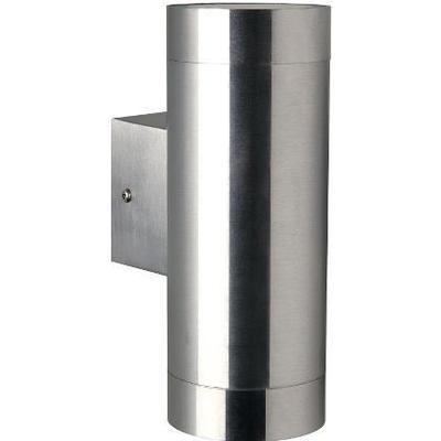 Nordlux Tin Maxi 21519934 Utomhusbelysning