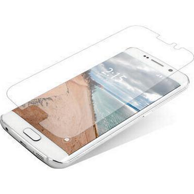 Zagg InvisibleSHIELD Original (Galaxy S6 Edge)