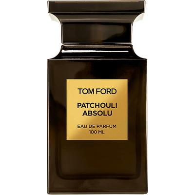 Tom Ford Private Blend Patchouli Absolu EdP 100ml