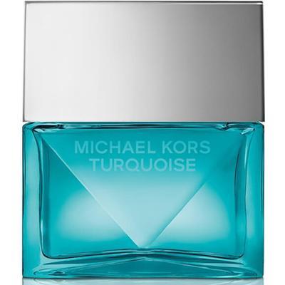 Michael Kors Turquoise EdP 30ml
