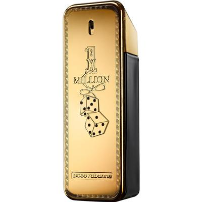 Paco Rabanne 1 Million Monopoly EdT 100ml
