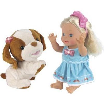 Vtech Little Love Puppy Pal