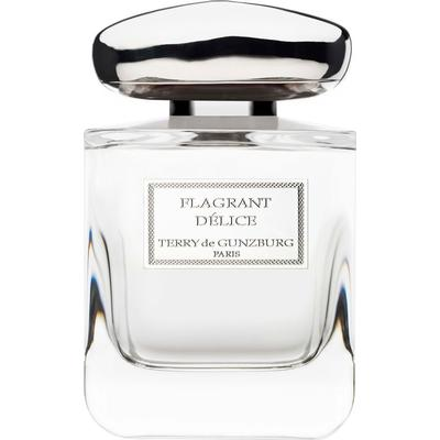 By Terry Flagrant Delice EdP 100ml