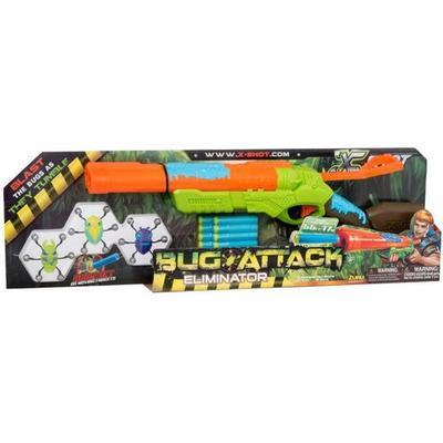 Zuru Bug Attack Eliminator