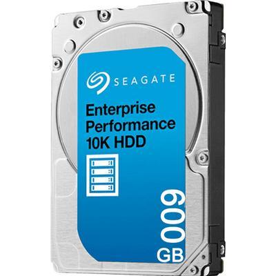 Seagate Enterprise Performance 10K ST600MM0099 600GB