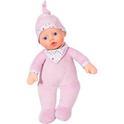 Zapf Baby Born First Love
