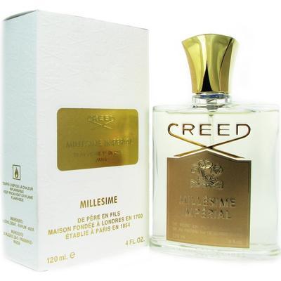 Creed Millesime Imperial EdP 120ml