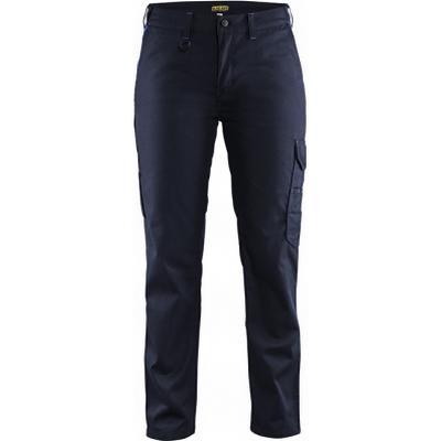 Blåkläder 71041800 Industry Trouser