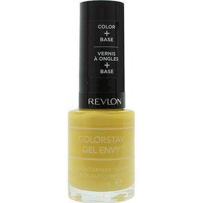 Revlon Colorstay Gel Envy #210 Casino Nights 11.7ml