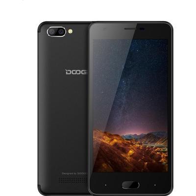 Doogee X20 Dual SIM