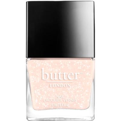 Butter London Nail Lacquer Doily 11ml