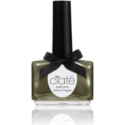 Ciaté The Paint Pot Nail Polish Glametal 13.5ml