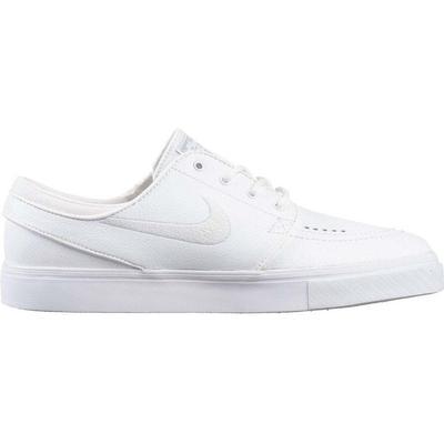 Nike SB Stefan Janoski (616490-110)