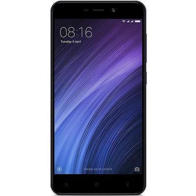 Xiaomi Redmi 4A 32GB Dual SIM