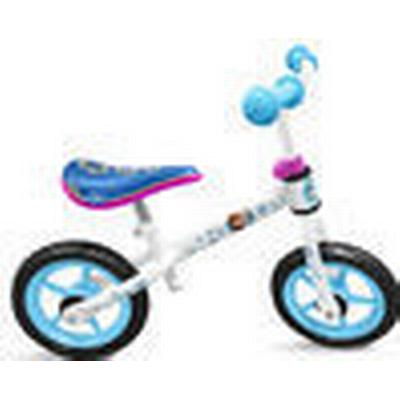 Disney Gåcykel