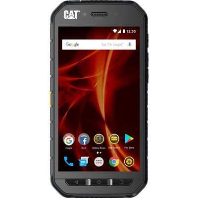 CAT S41 Dual SIM