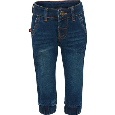 Lego Wear Imagine 707 Duplo Jeans - Denim