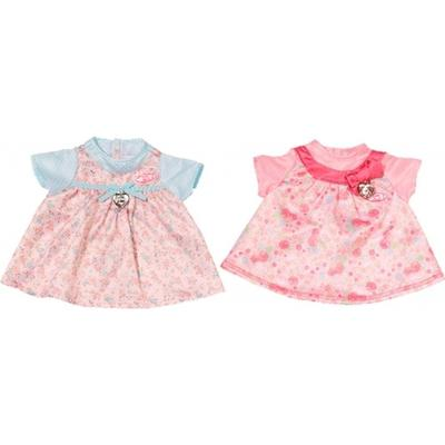 Zapf Baby Annabell Dress