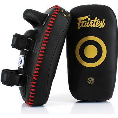 Fairtex® KPLC5