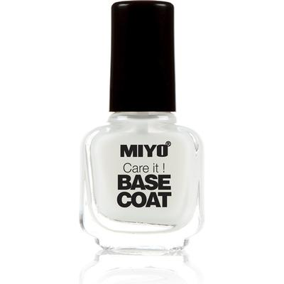 Miyo Care it! Base Coat 7ml