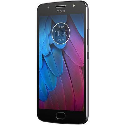 Moto G5S 32GB Dual SIM