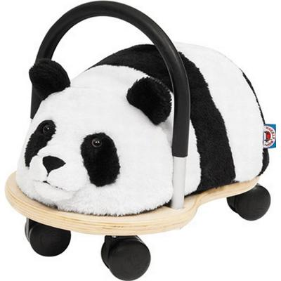 Wheely Bug Panda Small