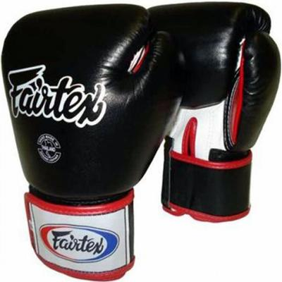 Fighter BGV5 Super Sparring Gloves 10oz