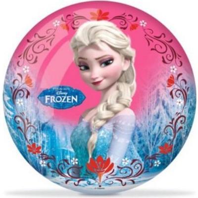 Mondo Frozen Play Ball 14cm