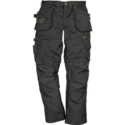 Fristads Kansas 242 PS25 Trouser