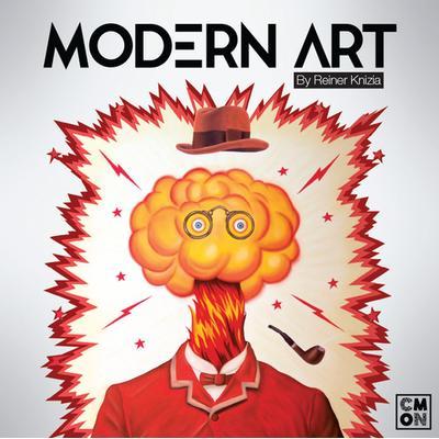 Cool Mini Or Not Modern Art
