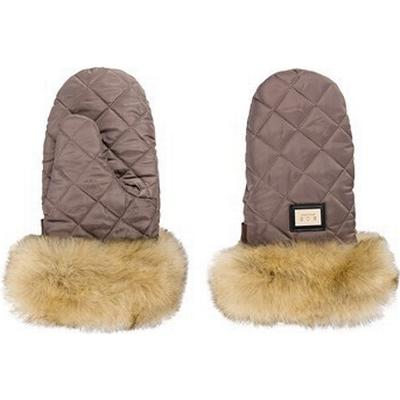 Bjällra of Sweden Handmuff