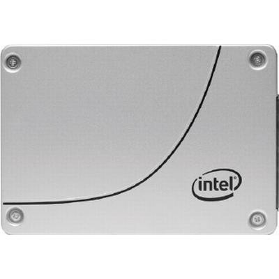 Intel E 7000s Series SSDSC2BR960G7XA 960GB