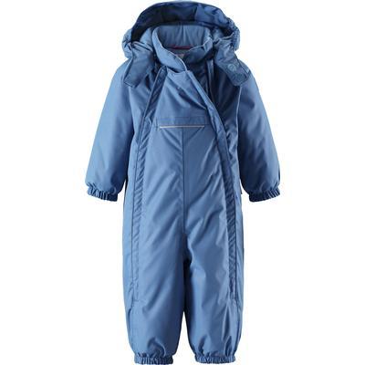 Reima Winter Overall Copenhagen - Soft Blue (510269-6740)