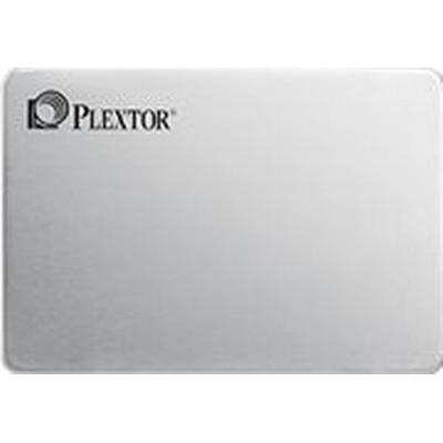 Plextor S3C PX-128S3C 128GB