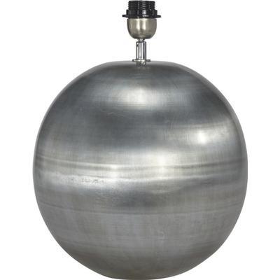 PR Home Globe 48cm Lampdel