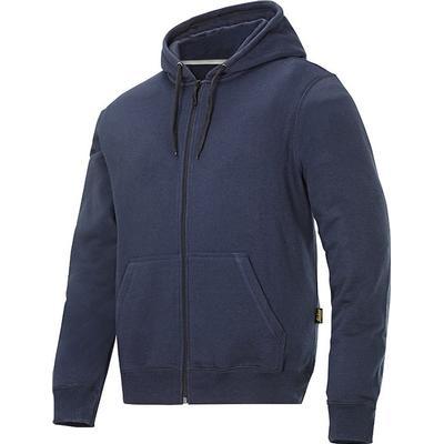 Snickers Workwear 2801 Classic Zip Hoodie Jacket