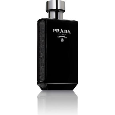 Prada L'Homme Prada Intense EdP 150ml