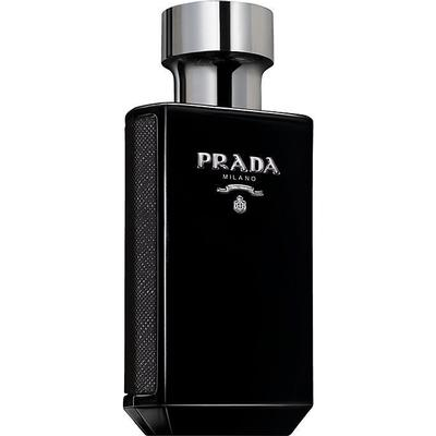 Prada L`homme Prada Intense EdP 100ml