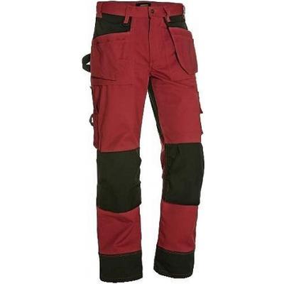 Blåkläder 15031860 Trouser