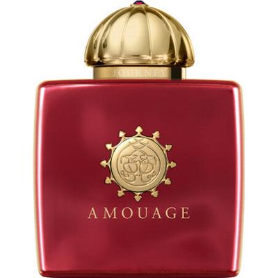 Amouage Journey Woman EdP 50ml