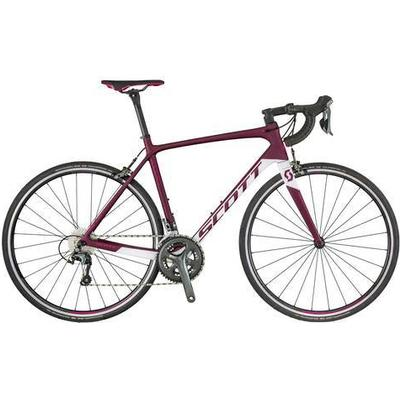 Scott Contessa Addict 35 2018 Female