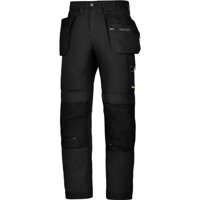 Snickers Workwear 6200 AllroundWork Trouser
