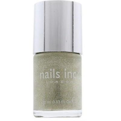 Nails Inc London Nail Polish Holborn 10ml