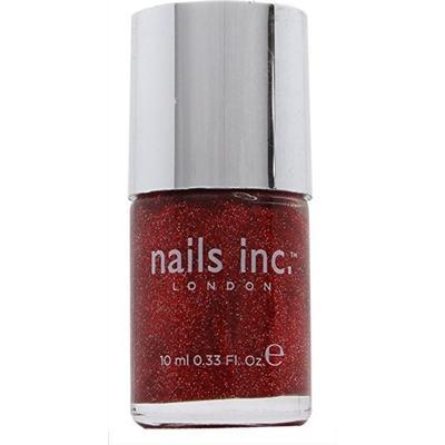 Nails Inc Londan Nail Polish Chapel Market 10ml