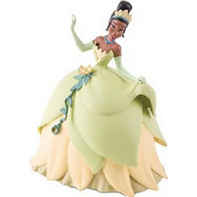 Bullyland Princess Tiana 12741