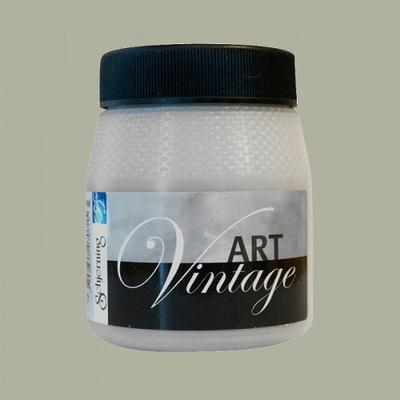 Schjerning Art Vintage Dusty Grey 250ml